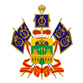 Administration of Krasnodar Region