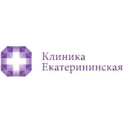 Частная клиника «Екатерининская»