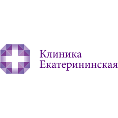 Сеть частных медицинских центров Клиника Екатерининская