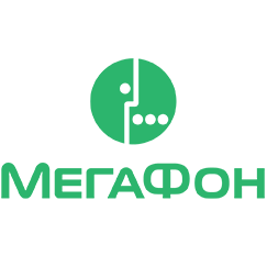 ПАО «МегаФон»