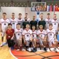Юношеская команда «Локо» сыграет против «Фенербахче»