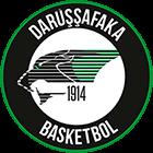 Дарюшшафака