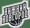 Nizhny Novgorod-2