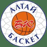 Altai-Basket