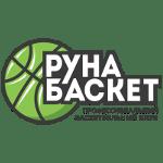 Runa-Basket