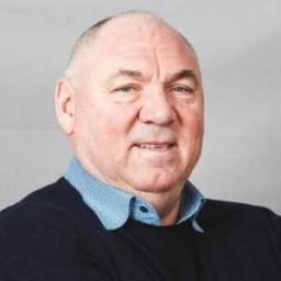 Василий Сивер, спортивный директор молодежных проектов ПБК «Локомотив-Кубань»