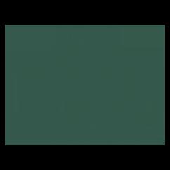 Благотворительный фонд «Анастасия»