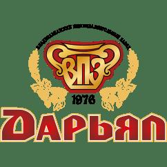 ООО Владикавказский пивобезалкогольный завод «Дарьял»